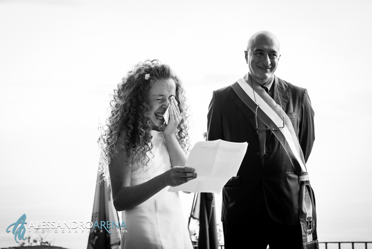 Wedding Emotion - Italian wedding photographer